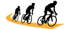 Bikexpress Hospi
